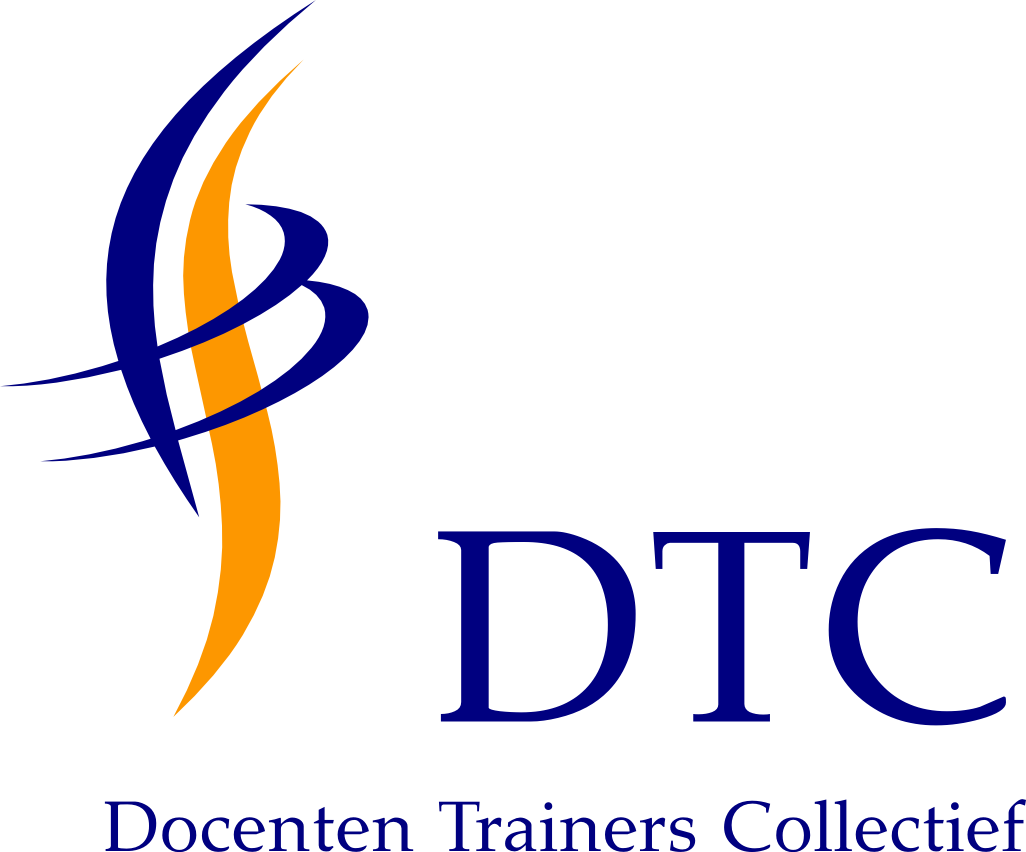 Docenten Trainers Collectief